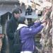 テラスハウス。しおんとつばさの恋模様特集~IN軽井沢